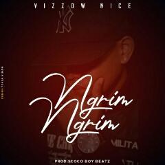 Vizzow Nice - Ngrim Ngrim (2021) [Download]