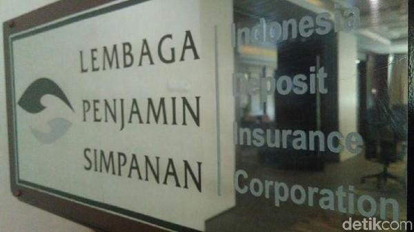 Tabungan Winda Rp 22 M yang Hilang di Maybank Tak Dijamin LPS