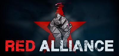 Red Alliance Cerinte de sistem