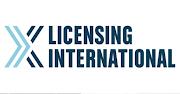 ความหมายและธุรกิจ Licensing