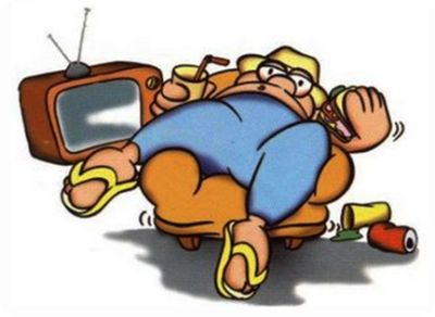 Que causa la Diabetes - Los Factores de Riesgo ~ Viva sin