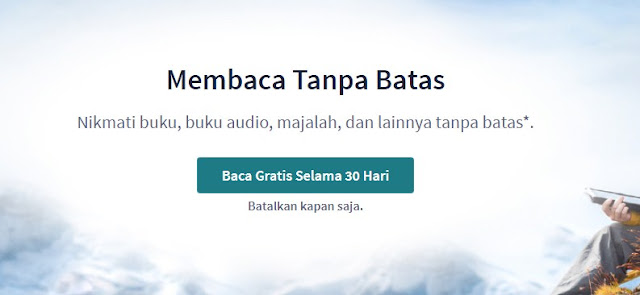 Cara Download File di Scribd Tanpa Login, Anti Ribet Terbaru 2020