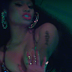 Video | Nicki Minaj–Chun-Li