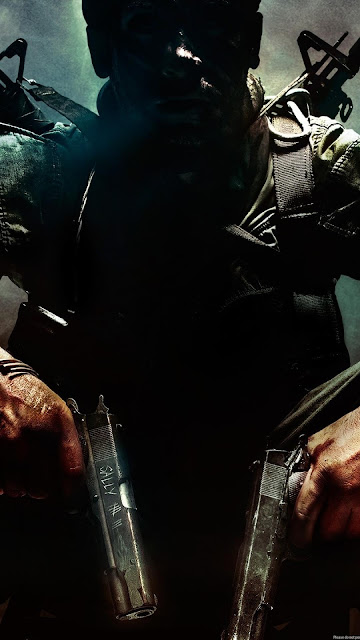 Call-of-Duty-wallpaper-for-mobile