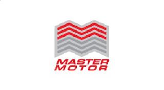 Master Motors Corporation Limited Jobs Executives