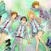 25 Anime Romance Terbaik yang Paling Baper dan Menyentuh
