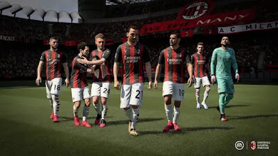 قائمة أسرع لاعبي FIFA 21 المهاجمون ولاعبي الوسط والمدافعون