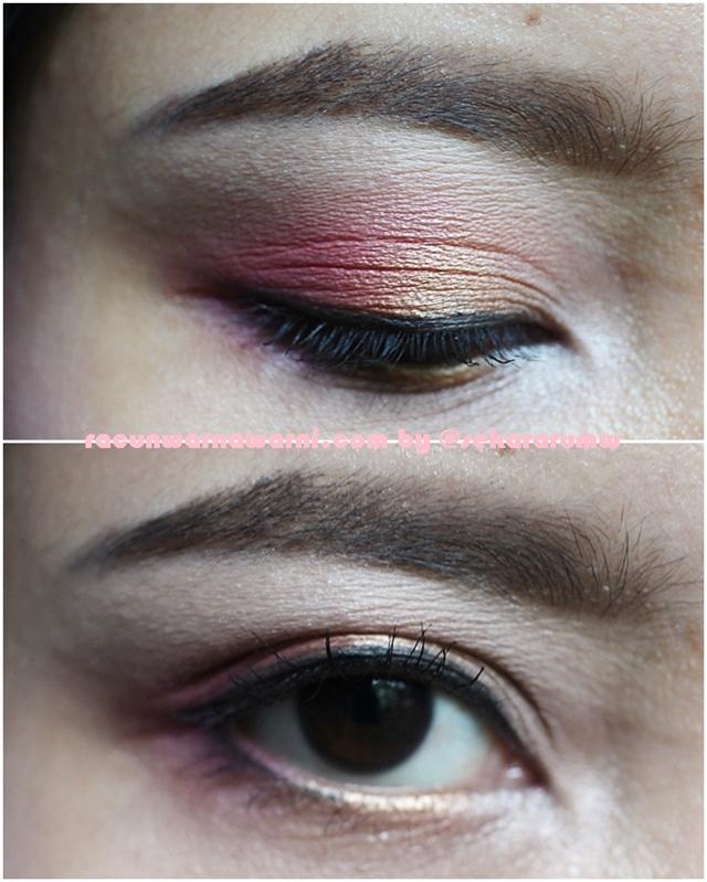 Pake Eyeliner