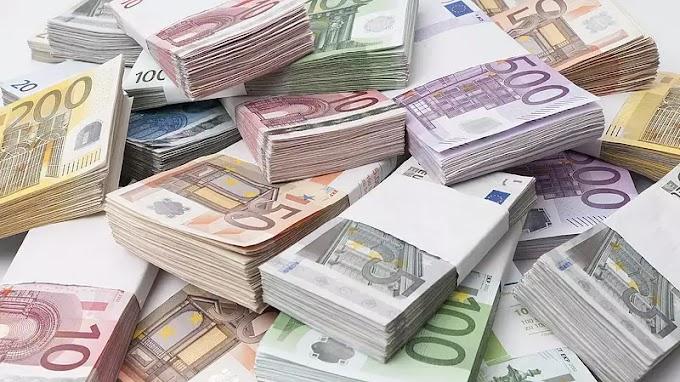 Miniszterelnökségi Sajtóiroda: a helyreállítás nem várhat, a programokat akkor is megindítjuk, ha az uniós pénz nem áll még rendelkezésre
