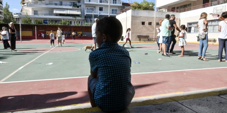 Πότε ανοίγουν τα σχολεία - Τι απαντά η Υπουργός Παιδείας