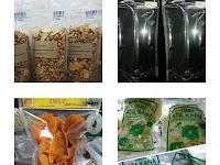 Ciptakan logo merek usaha anda selalu dalam ingatan konsumen bersama Original Packaging Aceh