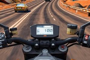moto-rider-go-game