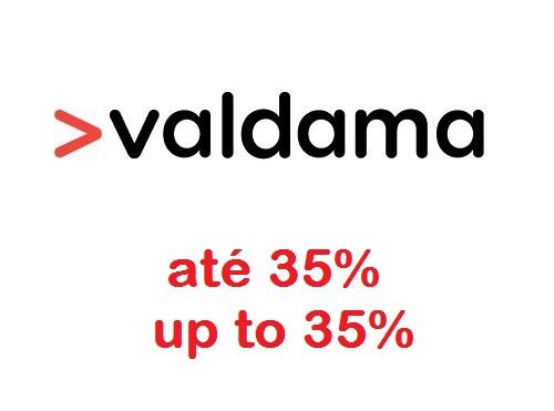 VALDAMA