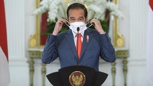 Terkesan Melawan Pemerintah, Prima Desak Jokowi Tindak Tegas PT Harita Group