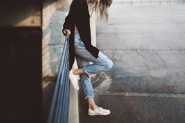 combinaciones de moda andrea ropa y calzado