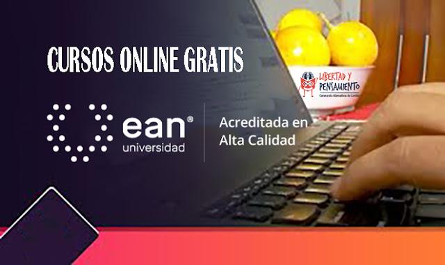 ean-cursos-gratis