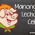 Why Do Filipinos Love To Have Cebu Lechon During Parties?
