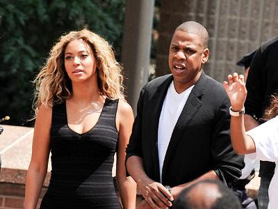 beyonce-jay-z-cant-find-house-in-los-angeles
