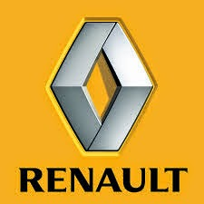 action renault dividende exercice 2020