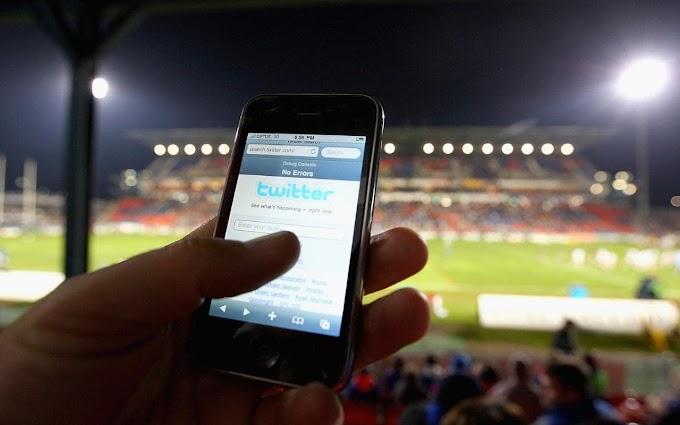 Sabancı Üniversitesi araştırdı; Sosyal medya, futbol kulüplerinin hisse fiyatı tahminlerini etkiliyor mu?