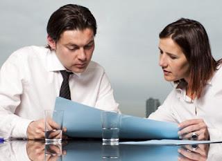 Tax Advisor Job Search