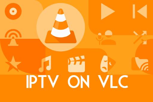 Silver IPTV - FREE IPTV M3U PLAYLIST DOWNLOAD
