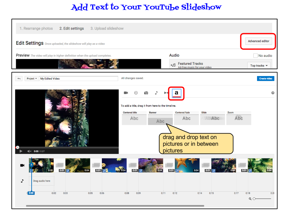 Image Result For Flat Some Website Tutorial Youtube