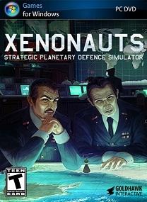 xenonauts-pc-cover-www.ovagames.com
