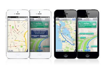 apple-iphone-5-maps