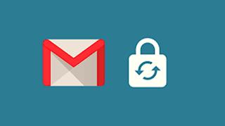 Gmail ve Youtube Kanalım Hesabım Çalindi Nasıl kurtarırım