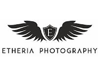 Lowongan Kerja Freelance Progamer Base Mobile Phone (Android/IOS) di Etheria Photography - Solo