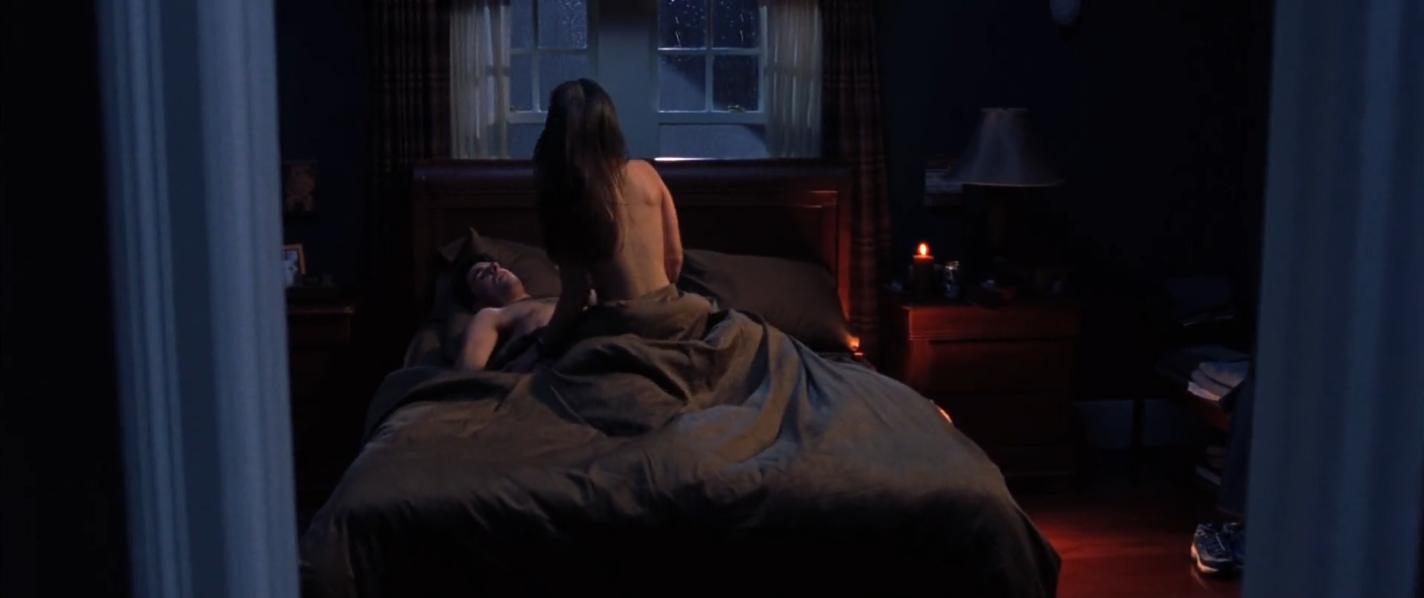 Freddy Vs Jason Nude Girls
