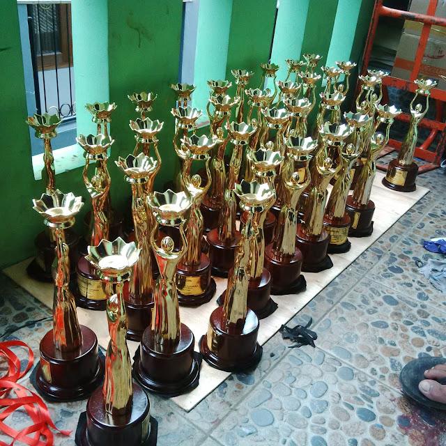 Search Select Services Acrylic Plaques Plaques Center plakatblokmjakarta.com