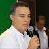 Ordenan detención de gobernador de Antioquia