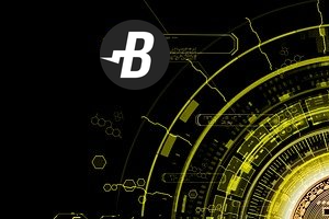How to Buy BURST with Bank of America