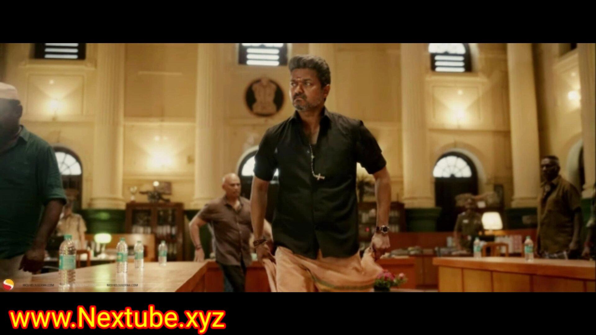 bigil tamil movie download