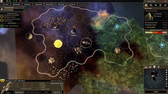 galactic-civilizations-3-pc-screenshot-www.ovagames.com-1