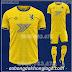 Đặt may áo bóng đá HPL-67