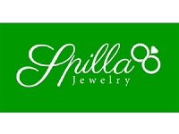 Lowongan Kerja Part Time di Surabaya (Spilla Jewelry)