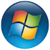 Windows 7Home Premium 32