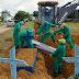 Brasil volvió a batir el récord de muertes diarias por coronavirus