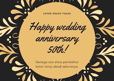 Ucapan Anniversary Pernikahan Untuk Orang Tua Ke 50 40 35 25 - Perkawinan Perak Berapa Tahun, Bagaimana Cara Mengejutkan Orang Tua Anda Pada Hari Jadi Pernikahan Anda Ide Hadiah Ulang Tahun Pernikahan Untuk Orang Tua