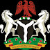 FG Disclaimer on Pre-Resumption of Schools on 20th July, 2020