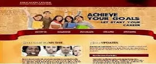 Best Free Site For Latest Government  Jobs/Vacancies  Advertisement in  2020 in India