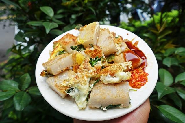 珍愛家蔬食早午餐~汐止素食早餐、台鐵汐科站