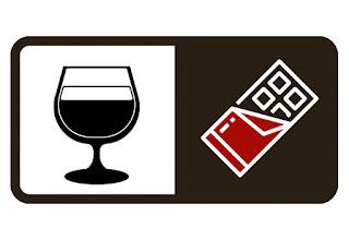 ¿Cuál es el maridaje para una cerveza estilo Imperial Stout?