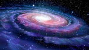 Everything about space