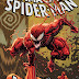 Amazing Spider-Man – Absolute Carnage | Comics