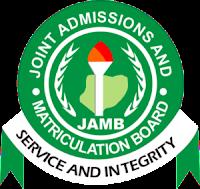 JAMB UTME Registration 2018: JAMB to Start Sale of Forms November