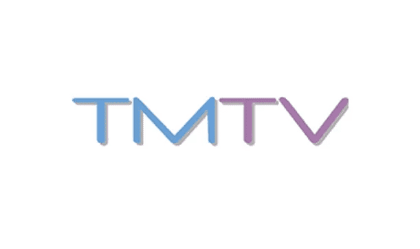 Canal TM TV Transmedia
